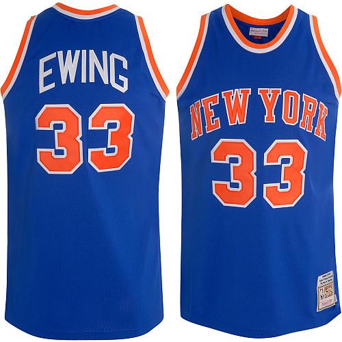 Souvenir de los Knicks de NYC