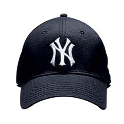 Comprar gorra NYC beisbol