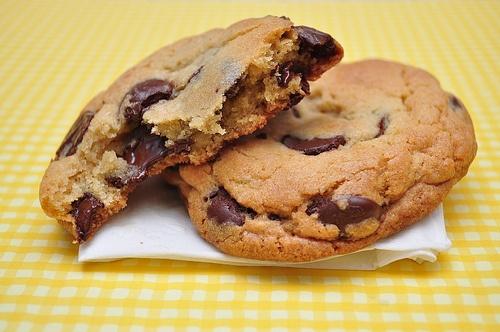 El secreto de la Pastelería Americana: Baking Powder y Baking Soda