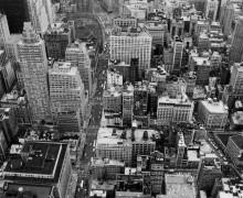 New-York-New-York-3-2004