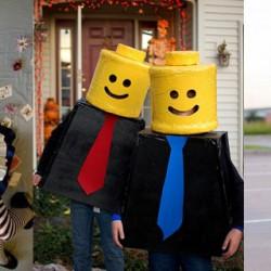 halloween_costumes_1-250x250